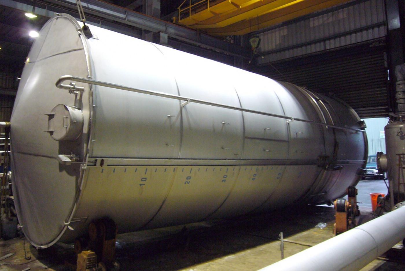 儲油槽-4