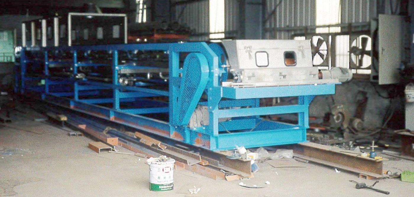 機械設備-4